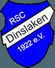 Radsportclub Dinslaken 1922 e.V.